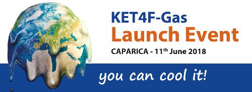 KET4F-Gas562018122526