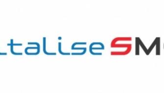 image_manager__newsbild_digitalisesme_logo_low_res