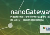 nanogateway-2