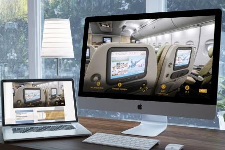 premium-workspace-mockup