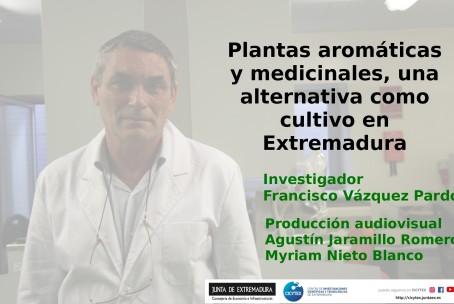 Paco_Difuminada_Final