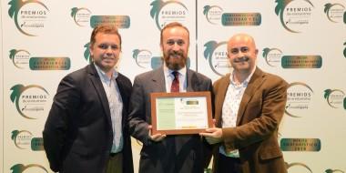 Premios Enoturismo-2