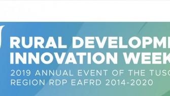 PSR_Rural-Innovation-Week_Banner_1680x393_EN_V2