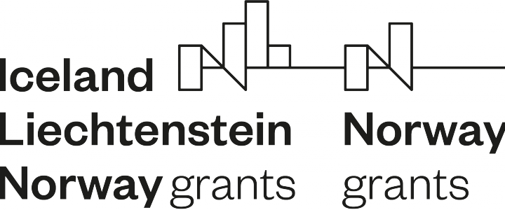 EEA-and-Norway_grants logo za web