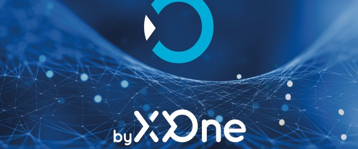 byxone