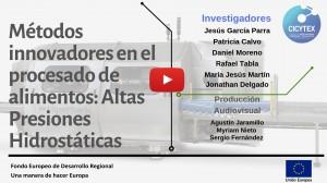 Portada_Video