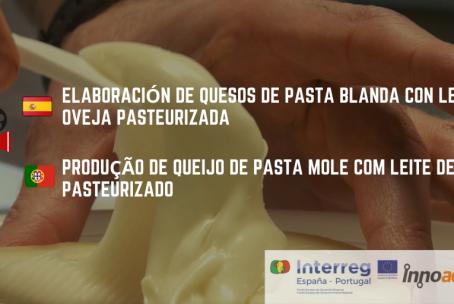Video_Queso_Pasta_Blanda