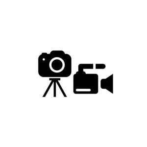 icono-audiovisual