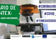 Diario de cicytex_Buena_Resoluc
